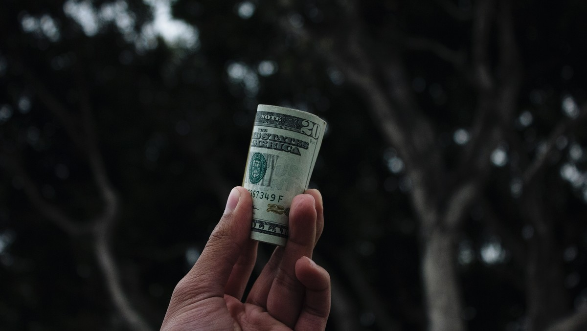 Peníze, které přináší vhodně zvolené dotační programy.