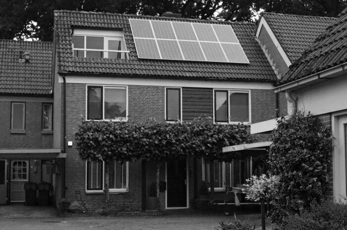 Fotovoltaické panely a návratnost investice
