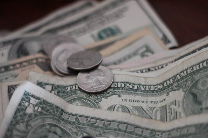 Úspory v domácnosti s ohledem na životní prostředí
