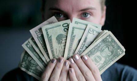Zelené investice přinesly mladíkovi peníze.